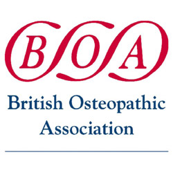 British Osteopathic Association